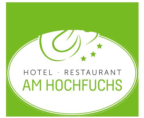 Hotel Restaurant AM HOCHFUCHS